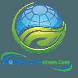 Golden Line Green Care