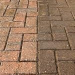 Toronto Driveway Garage and Patio Cleaning