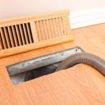 Toronto Air Duct Cleaning