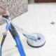 Woodbridge Tile and Grout Cleaning
