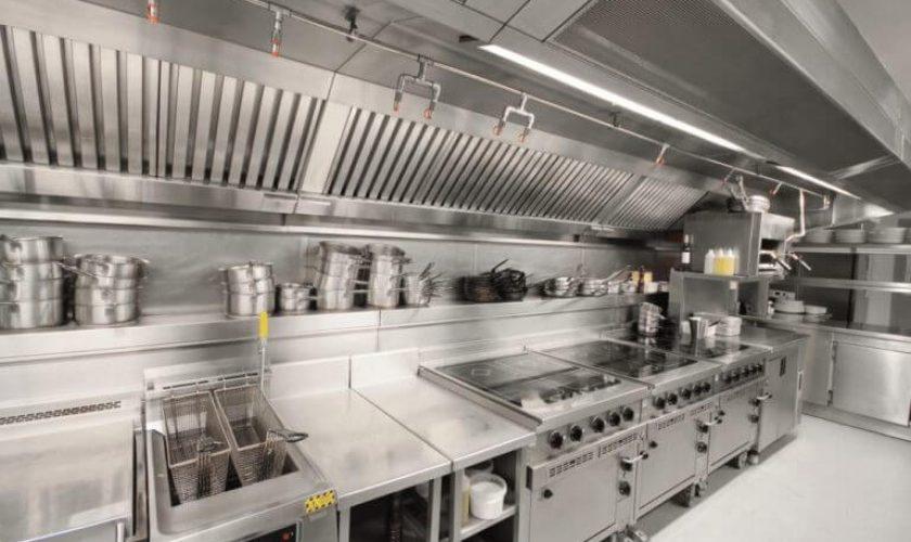 restaurant-hood-cleaners--768x512