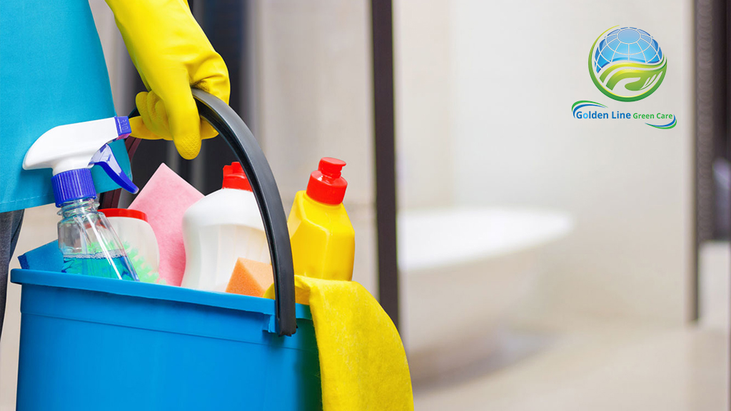 8 Tips for Keeping your House Clean (Between Cleanings)